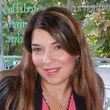 Elena Burdila