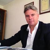 Giuseppe Latino