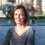 Alessandra Lazzaro