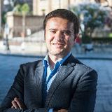 Francesco Vassallo