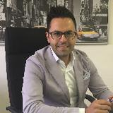 Raffaele Piticco