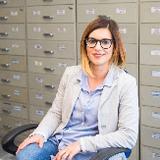 Sara Piciulin