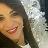 Paola Gola
