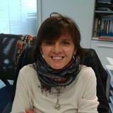 Antonella Bazzana