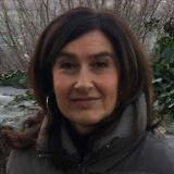 Sandra Roscioli