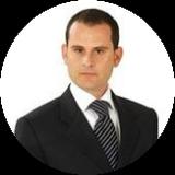 Fabio Quaranta