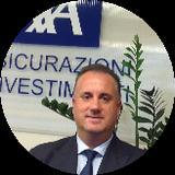 Fabrizio Magrini