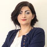 Adriana Marini Serra