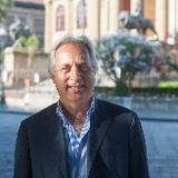 Giuseppe Valenza