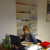 Sonia Bertini