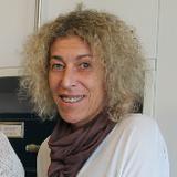 Alessandra Bolognesi