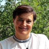 Gabriella Guidetti