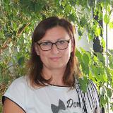Romina Ripari