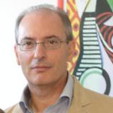 Andrea Valentini