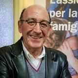 Elio Casini
