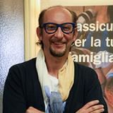 Daniele Gualandi