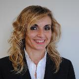 Maria Paola Maestri