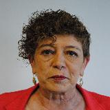 Cinzia  Lambertini