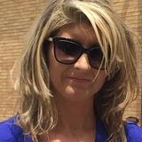 Alessandra Luciani