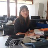 Barbara Curto