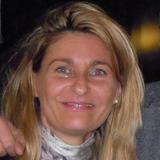 Alessandra Colonello