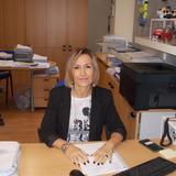 Raffaella Barbieri