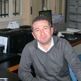Alessio Sfrezzichini