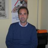 Daniele Proietti