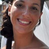Federica Bertini