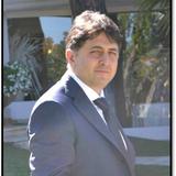 Fabio  Tagarelli