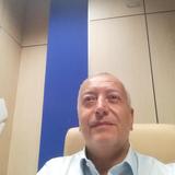 Fabio Guerini
