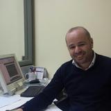 Alessandro Ledda