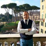 Alessio  Cortellazzi