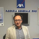 Gianluca Ricci