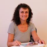 Maria  Carletti