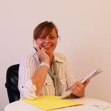 Monica  Boccafogli