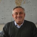 Gian Luca Pagani