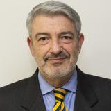 Maurizio D'Alessio