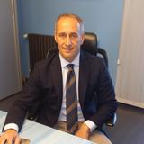 Sergio Pattini