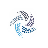 immagine profilo agenzia