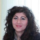 Teresa Santaniello