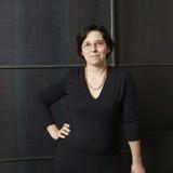 Sonia Invernizzi