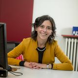 Laura Gandolfi