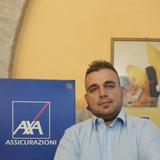 Alessio Florio