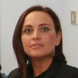 Angela Picarella