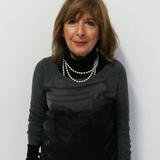 Angela Paduanelli