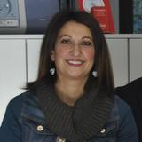 Chiara Mazzoni
