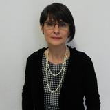 Corinna Milani