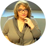 Cristina Maltoni