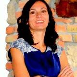 Elena Vennarucci